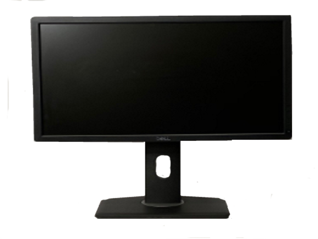 """Dell 22"""" Monitor"""