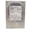 3.5 Inch TB HDD