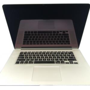 Apple Mac Book Pro A1398