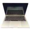 Mac Book Pro A1706 Front View