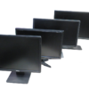 Budget Friendly LCD Monitors