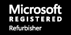 MS_rgb_Registered-Refurb_Wht-300x192