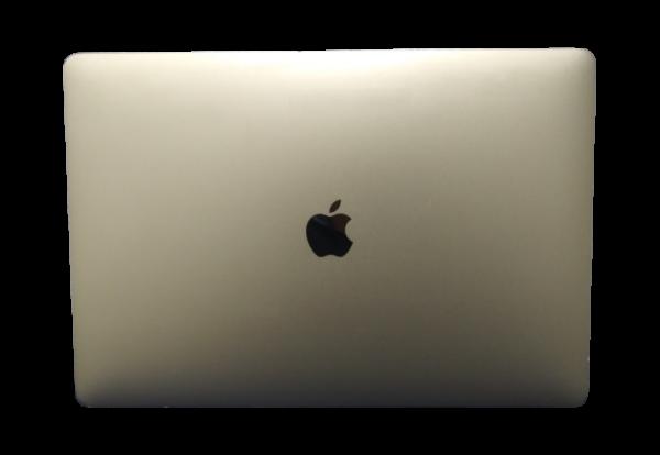 MacBook Pro A1707 Top View