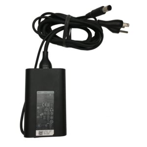 Dell 65W Power Adapter