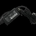 HP 65 Watt Adapter - Standard Tip