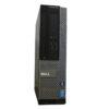 Dell Optiplex 3020 SFF i3 Front