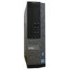 Dell Optiplex 7010 SFF i3 Front