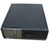 Dell Optiplex 3020 SFF i3 Top