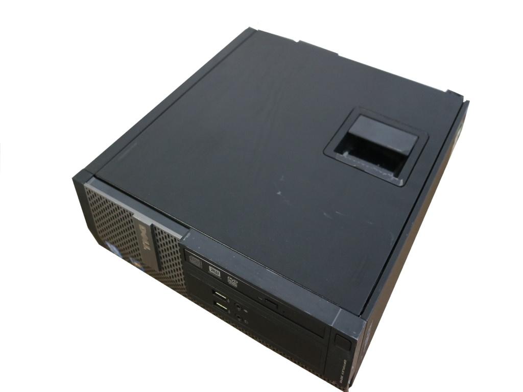 Dell Optiplex 3010 i5 Top