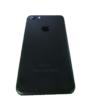 Apple iPhone 7 back
