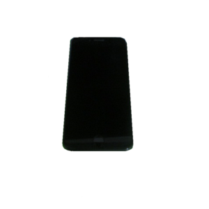 Apple iPhone 7 front