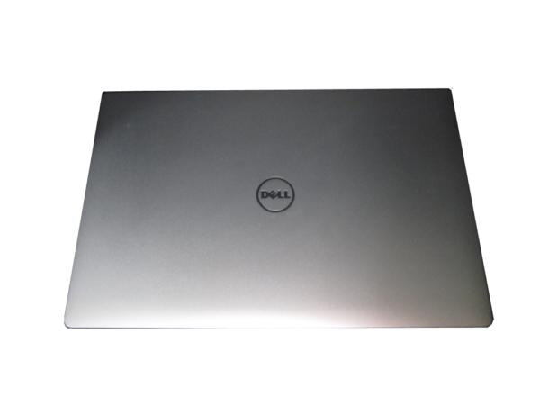 Dell Precision 5510 Top