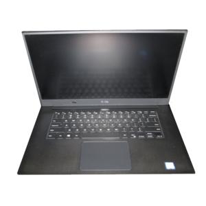 Dell Precision 5510 Open