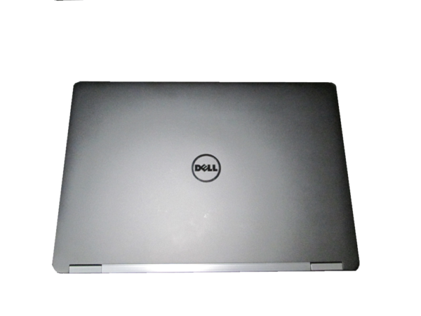 Dell Latitude E7270 Top