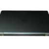 Dell Latitude E7470 Top