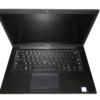 Dell Latitude E7480 Open