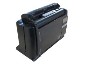 Kodak i2600 Front