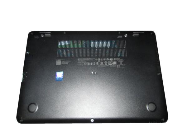 HP Elitebook 840 G4 Bottom Cover