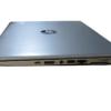 HP Elitebook 840 G4 Right Side