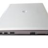 HP Folio 9480M Right Side